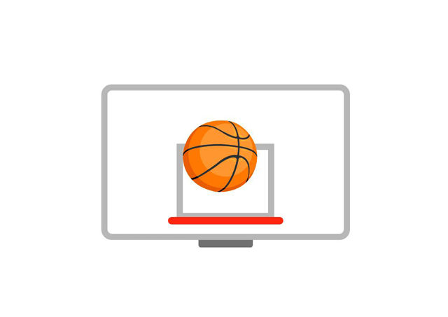 fb basketball